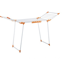 Indoor And Outdoor Clothes Airer
